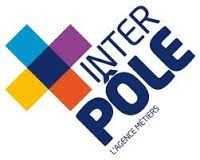 LOGO INTER POLE